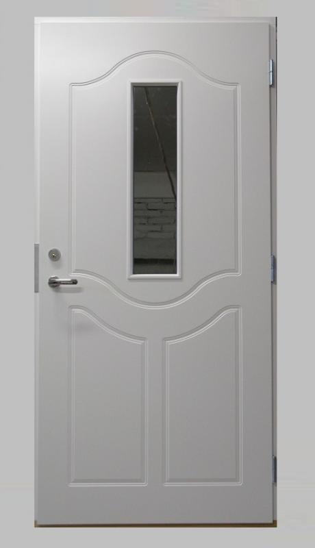69c06e2404a Laomüük: uksed aknad kohe kätte